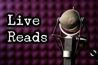 live_reads